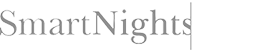 Smart Nights Logo